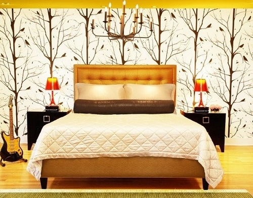 Feng Shui Bedroom Art How to Incorporate Feng Shui For Bedroom