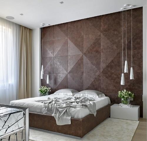 Fabulous Brown Bedroom Designs Decor Ideas Pictures Home Decor Buzz