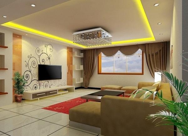 Decent Living Room Interior Decor Ideas Home Decor Buzz
