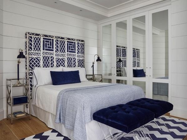 Decorating Diy Ideas Bedroom Small