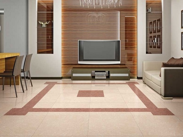 6 Best Types Of Tiles To Use For Indian Floors Home Decor Buzz Part 50