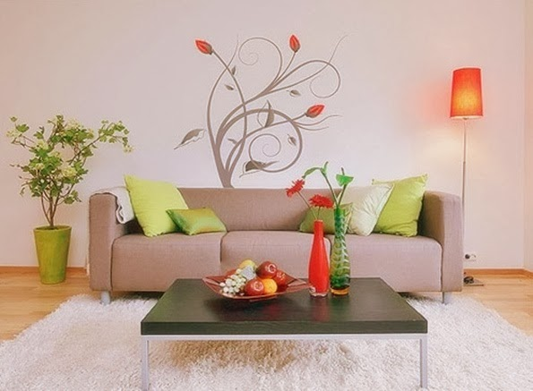Wall Stickers Murals