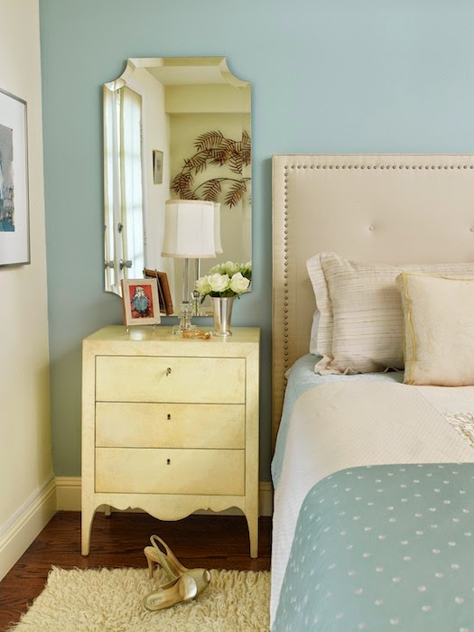 monochromatic bedrooms monochromatic color scheme 16466 | monochromaticbroom11