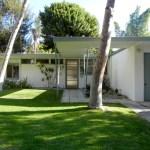 20 Midcentury Exterior Design Home Decor