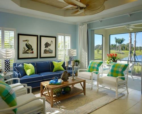 Easy Tips to Choose the Best Living Room Colors - Home ... on Best Sconces For Living Rooms Near Me id=19562