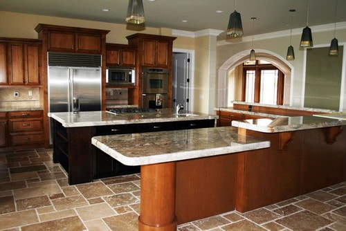 Most Effective Ways for Reducing Kitchen Remodeling Costs ... on Small:xmqi70Klvwi= Kitchen Remodel Ideas  id=27732