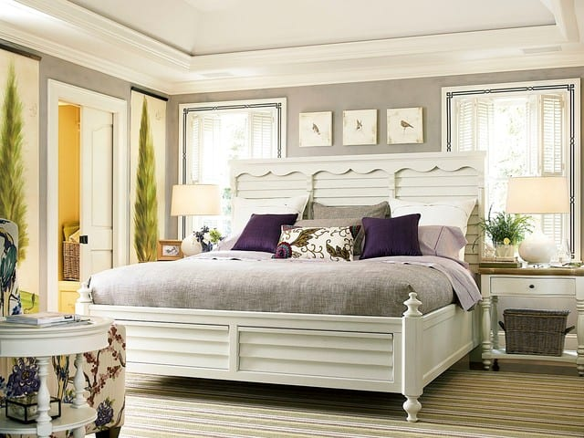 The Best Tips On How to Decor Main Bedroom - Home Decor ... on Main Bedroom Decor  id=23146