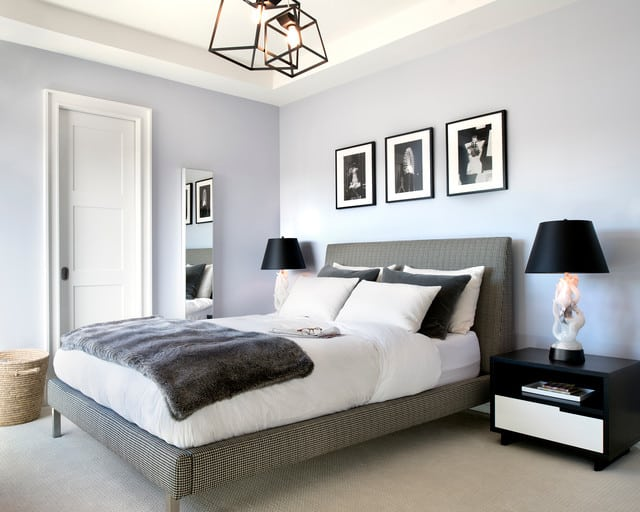 The Best Tips On How to Decor Main Bedroom - Home Decor ... on Main Bedroom Decor  id=40264
