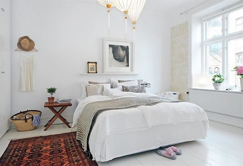 The Best Tips On How to Decor Main Bedroom - Home Decor ... on Main Bedroom Decor  id=47671
