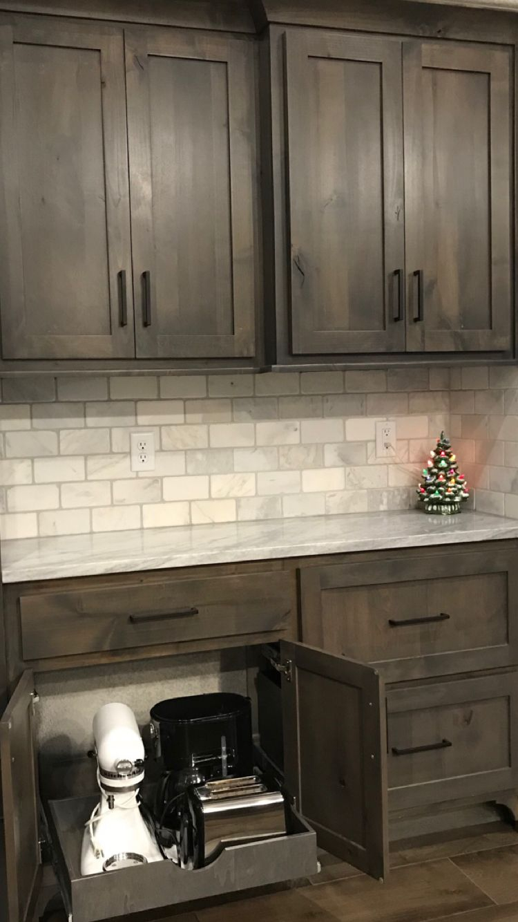 Rustic Grey Kitchen Cabinets Awesome Well Known Color Schemes Inside with Rustic Gray Cabinets