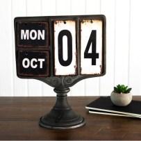 metal-perpetual-calendar-2