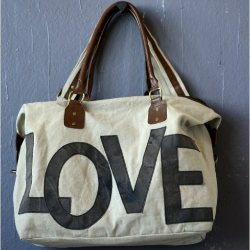 appliqued-love-canvas-handbag