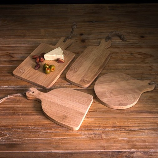 bamboo-cutting-boards-set-of-4