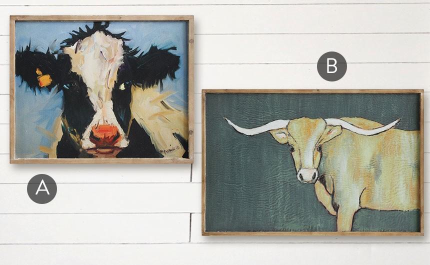 cow-prints-3
