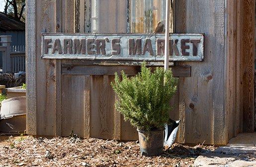 farmers-market-1a_1