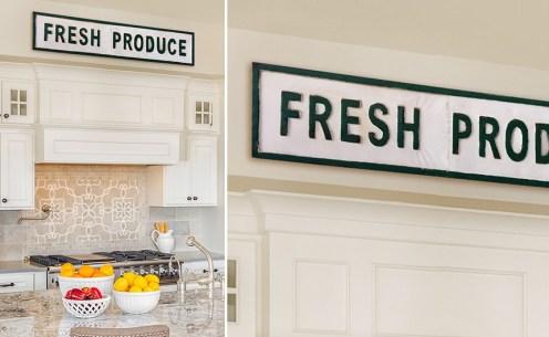 fresh-produce-3
