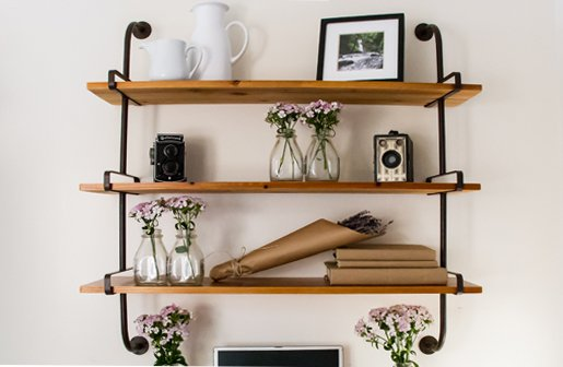 pipe-shelving-system-1