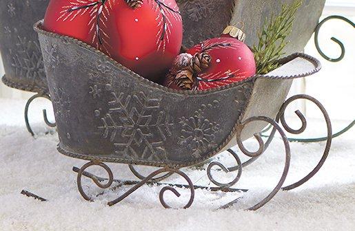 sleighs-4