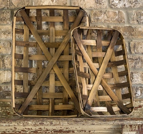 small-tobacco-baskets-set