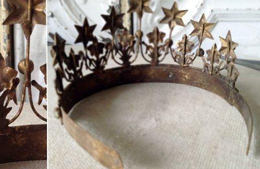 star-tiara-2