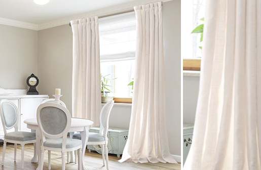 curtains-1_1