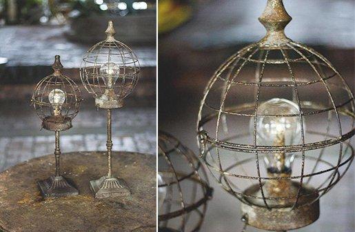 globe-lantern-1a