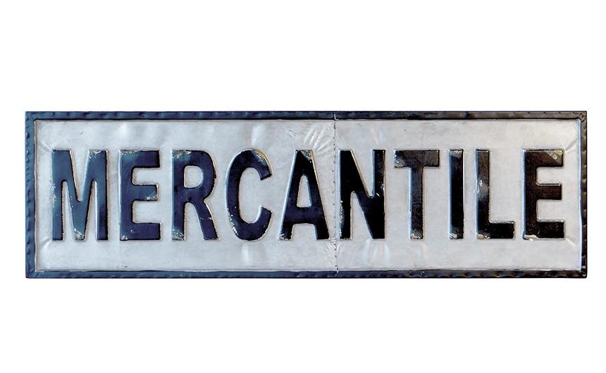 mercantile-3