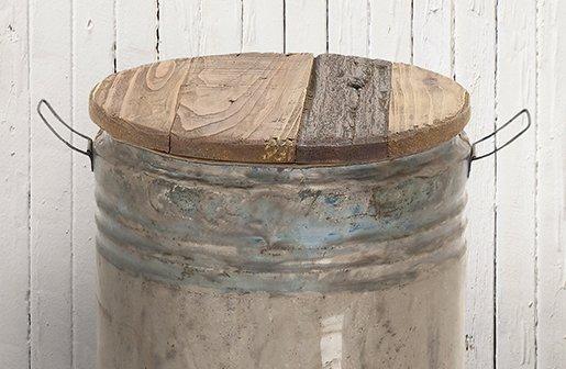 metal-stool-2a_1