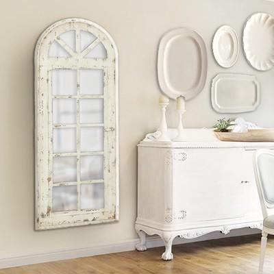 mirror-10_2
