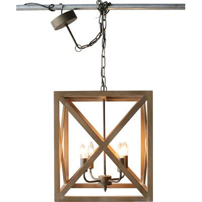 turn-of-the-century-4-light-chandelier-da4433