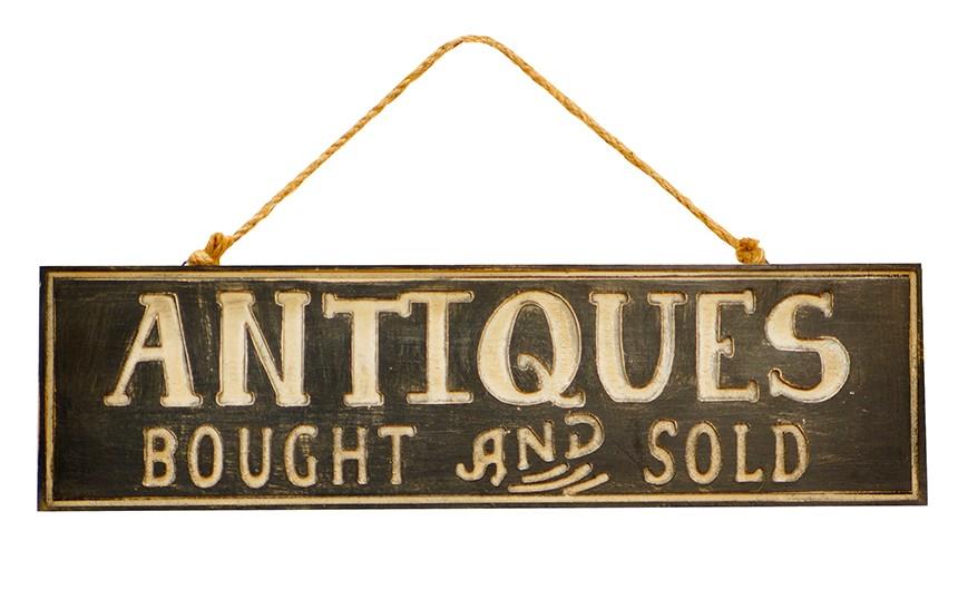antiques-3_1