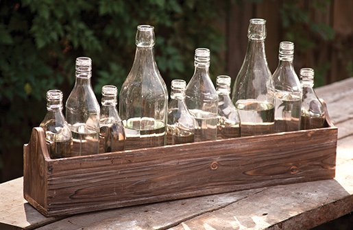 bottle-caddy-1