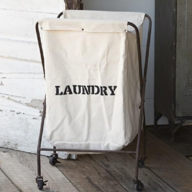 laundry-bin-l