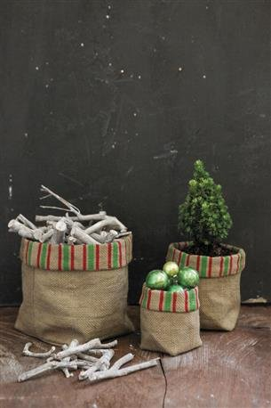 lined-burlap-bags