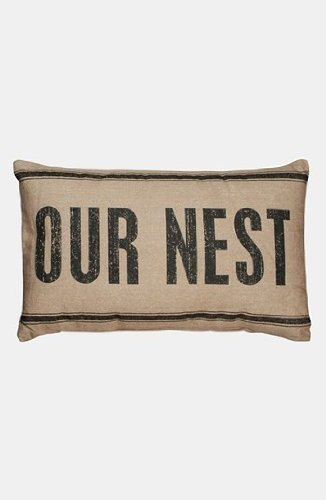 ournest