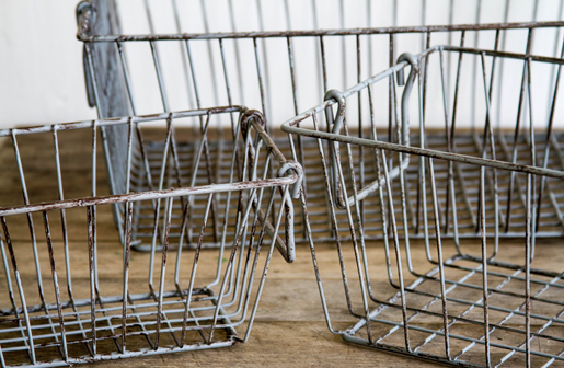 wire-metal-basket-3
