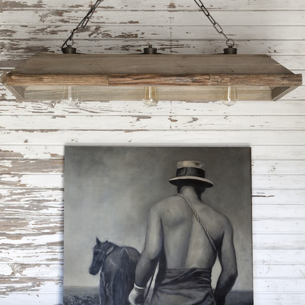 wooden-trough-light-fixture_1