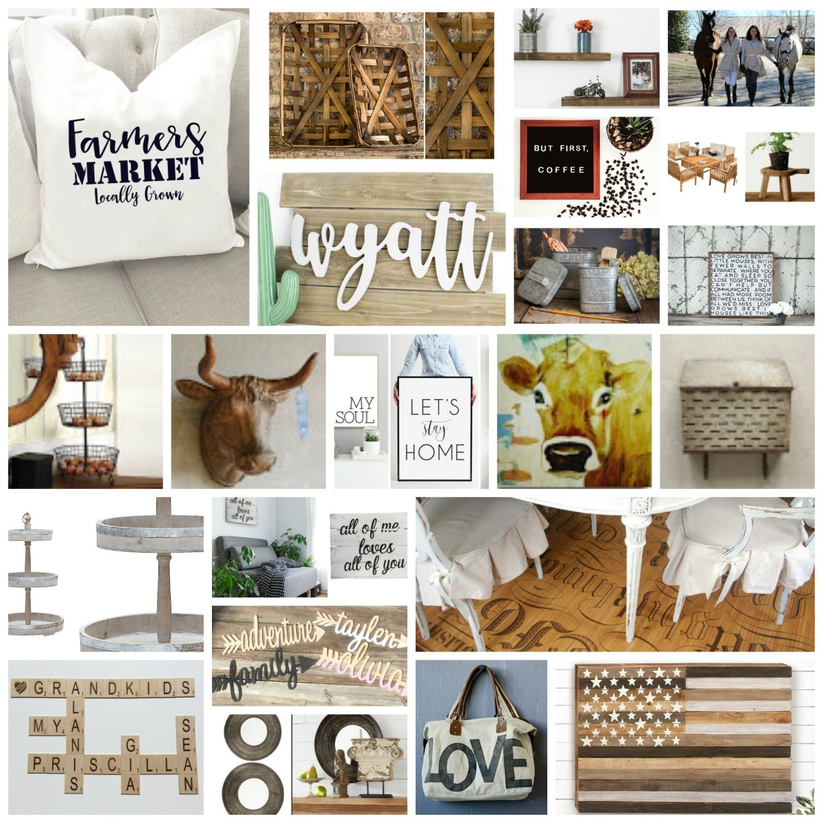 Home Decor Daily Deals: Tuesday, March 7, 2017