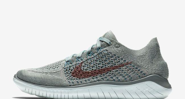 Nike & Converse Winter Clearance