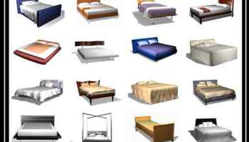 Cabinet 3D Cad Models – Autocad Blocks & Drawings Download Site