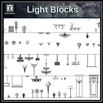 Free Photoshop Psd Chinese Furniture Autocad Blocks Drawings