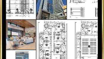 Basketball field – Autocad Blocks & Drawings Download Site