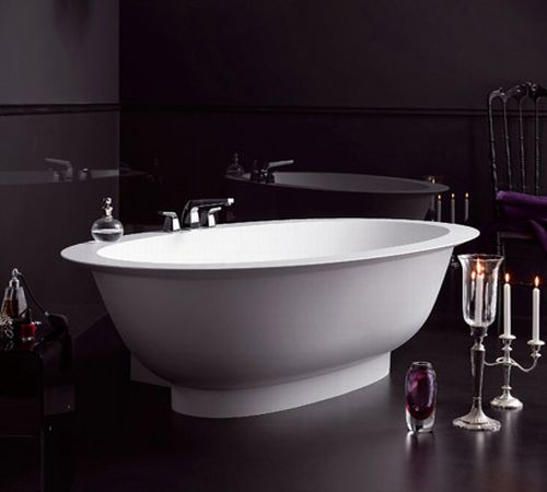 burgbad-diva-tub bed-bath