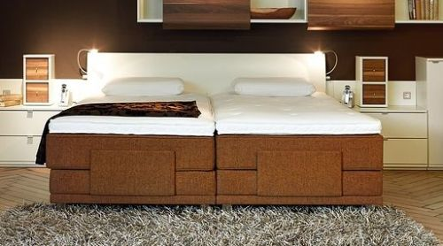 innovations-sleep-system-bed bed-bath