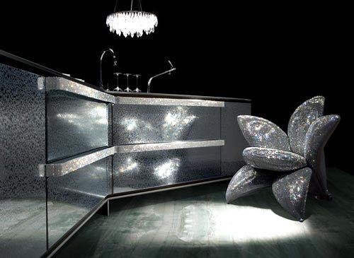 ino-meuble-kitchen kitchen