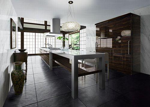 isola-kitchen kitchen