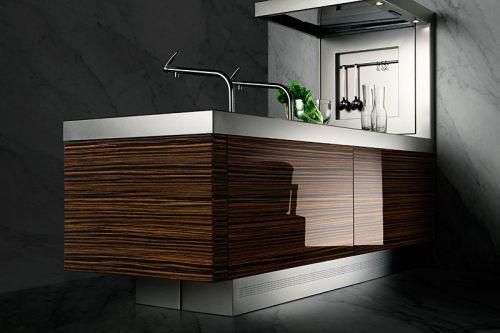 isola-type-2 kitchen