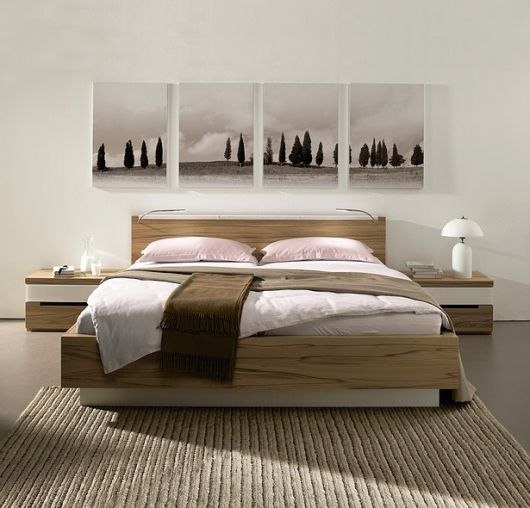 bedroom-ceposi-sleeping-innovation-huelsta-3 interiors