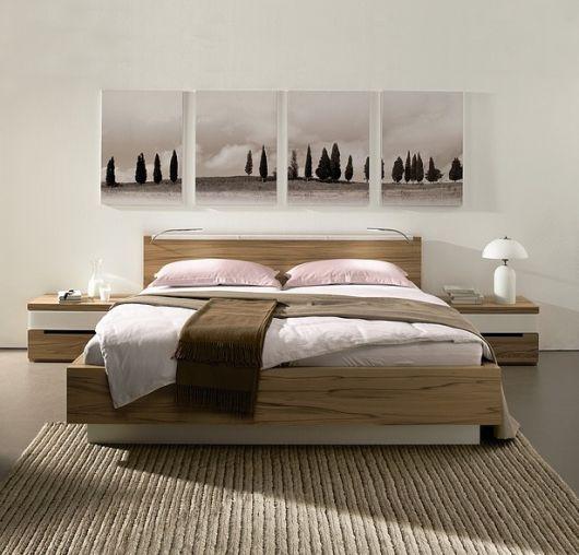 bedroom-ceposi-sleeping-innovation-huelsta-3 interiors