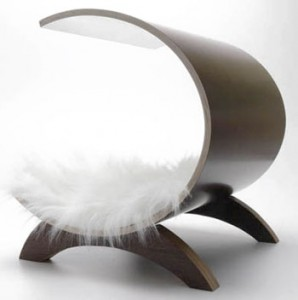 wowodogpod7-298x300 furniture-2